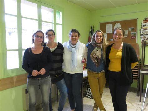 bureau des eleves nouveau bureau pour les parents d 39 élèves la gazette locale