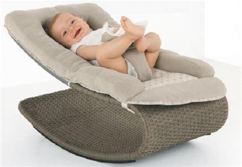 quel transat pour bebe comment choisir transat bebe 100 images 5 conseils pour choisir un bon transat b 233 b 233 annonces