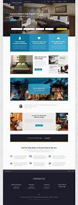 joomla hotel template - shape5 joomla template luxon is the ultimate hotel and