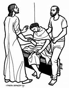 evangelio del dia lecturas del domingo 8 de febrero de 2015 With repeating timer no6