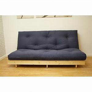 pine futon sofa bed tosa pine futon sofa bed review and With pine futon sofa bed