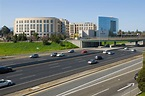 East Palo Alto, California - Wikipedia