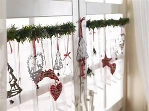 Fensterbank Weihnachtlich Dekorieren : 25 einzigartige depot deko ideen auf pinterest deko ~ Lizthompson.info Haus und Dekorationen