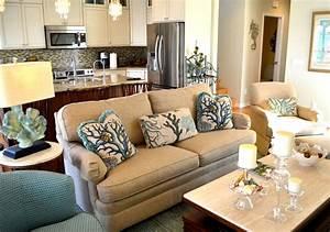 Coastal living room doris clements interiors for Sweet home 3d living room furniture
