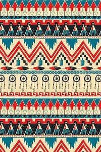 iPhone Wallpaper Aztec/Tribal tjn | Randoms | Pinterest ...