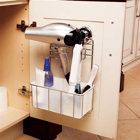best bathroom storage ideas 30 best bathroom storage ideas and designs for 2016