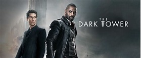The Dark Tower Movie (2017) | Reviews, Cast & Release Date ...