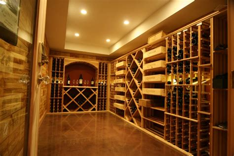 cool wine cellar cellar gallery wine cellars storage