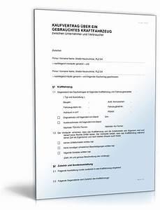 Kfz Steuern Berechnen 2015 : kfz kaufvertrag gewerblicher verkauf ~ Themetempest.com Abrechnung