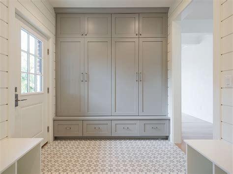 sherwin williams dorian gray cabinets interior design ideas home bunch interior design ideas 215