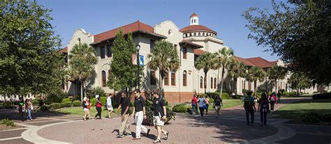 academic programs valdosta state university