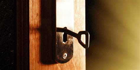 The Best Lockedroom Mysteries When Impossible Crimes