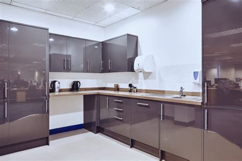 kitchen design telford kitchen design telford staruptalent 1376