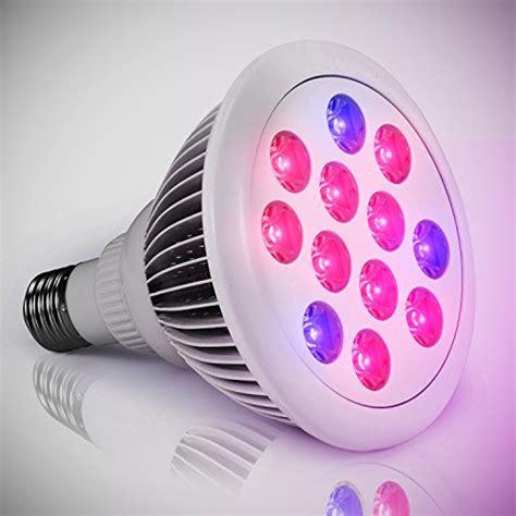 using led grow lights for indoor gardening led lighting