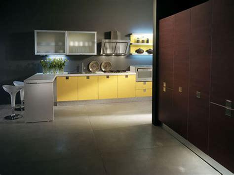 cuisine allemande pas cher cuisine pas cher 3 photo de cuisine moderne design