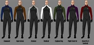 futuristic uniform - Google Search | INFOGRAPHICS 2 ...