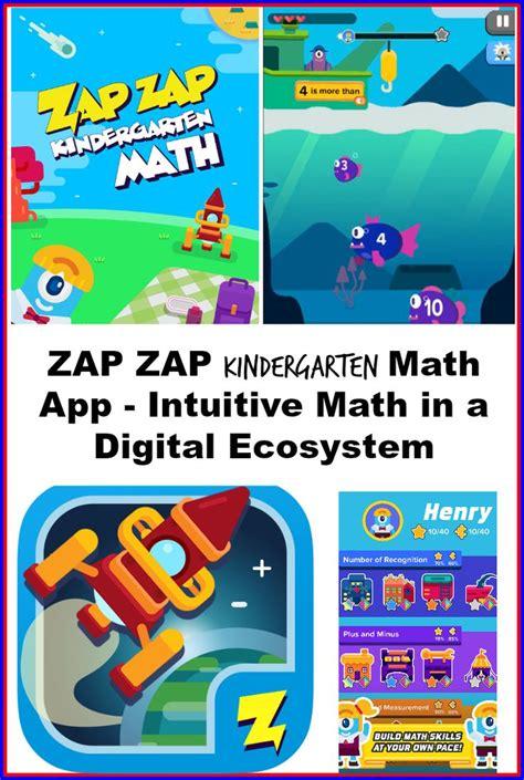 503 best math activities for preschool and kindergarten 387 | 41ec6d986191d927e680d999e85e41fb