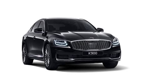 K900 Kia 2019 by 2019 Kia K900 Review Top Speed