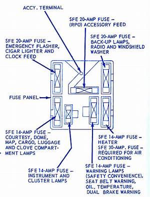 1992 Geo Storm Radio Wiring Diagram 41349 Antennablu It
