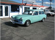 Classic Cars For Sale Boise, ID Carsforsalecom