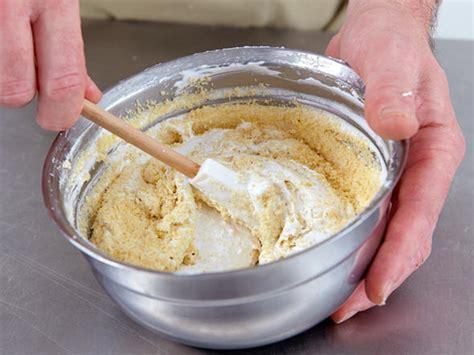 tauftorte mädchen selber machen macarons selber machen so geht s lecker