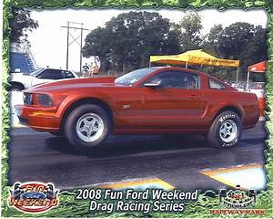 "Can I put 15"" wheels on the back of my stang? - Ford Mustang Forum"