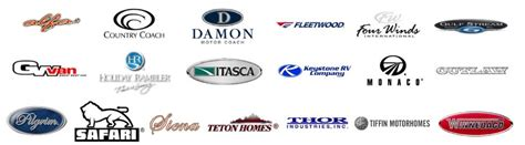 mattress brand names plushbeds 8 quot memory foam rv mattress