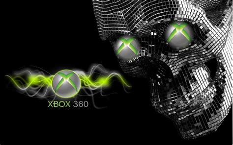 xbox 360 background xbox 360 wallpapers wallpapersafari