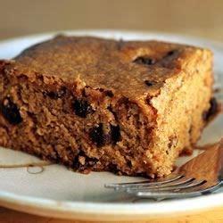 boiled raisin cake  recipe allrecipescom