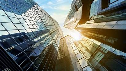 Institutions Finance Financial Banking Development Open Factors