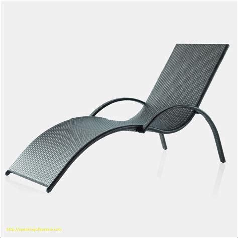 chaise de bureau design et confortable chaise de bureau design et confortable meilleures idées