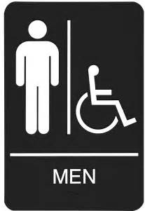 100 funny printable bathroom signs funny bathroom