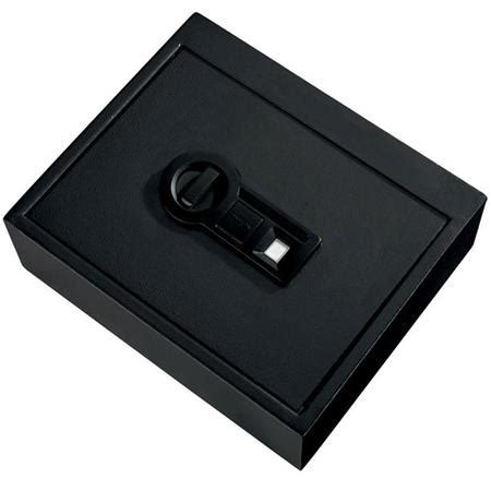 stack on biometric drawer safe stack on drawer safe with biometric lock for firearms