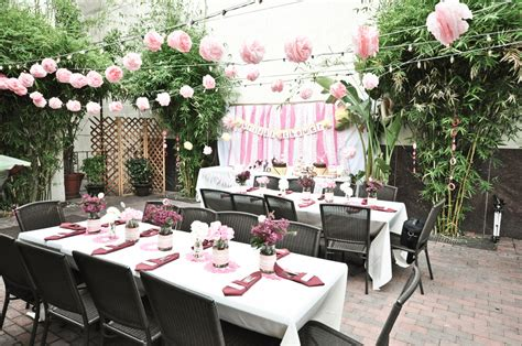 silver christmas table decorations outdoor bridal shower