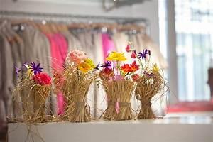 aubert fleurs With tapis chambre bébé avec gerbe de fleurs enterrement