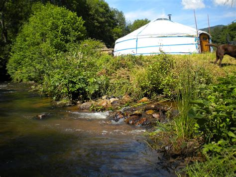 chambres d hotes thiers 63 le moulin gitenay yourte thiers booking