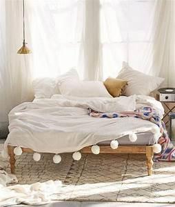 17 meilleures idees a propos de rideaux beiges sur With tapis oriental avec grande couverture canapé