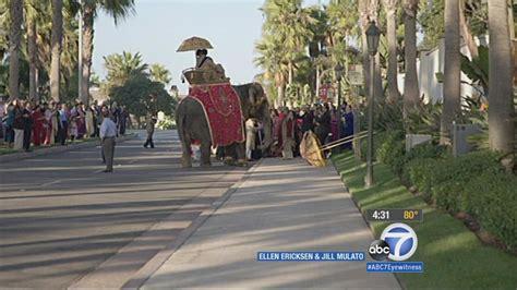 Huntington Beach News