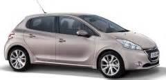 peugeot car lease france peugeot car leasing in france and europe peugeot car