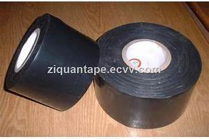 Wonder Pvc Pipe Wrapping Tape Pvc Black Tape  Pvc Pipe