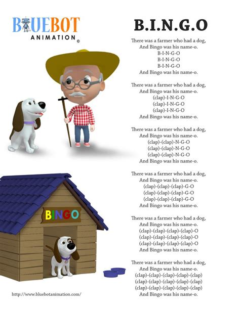 dog songs for preschoolers 19 best images about bluebot animation lyrics on 783