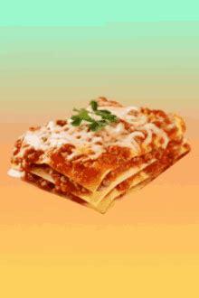 lasagna gifs tenor