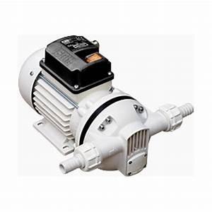Pompe A Fioul Electrique : pompe electrique pour adblue urea ~ Melissatoandfro.com Idées de Décoration