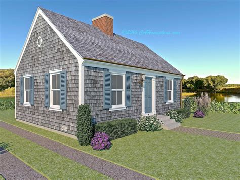 country craftsman house plans tiny cape cod colonial revival traditional style house