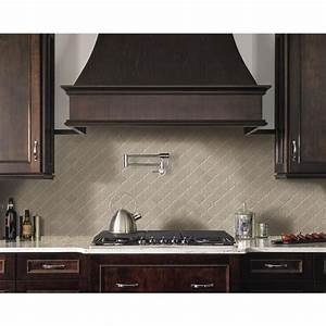 invigorating arabesque tile also kitchen cabinets home With kitchen cabinets lowes with mississippi state wall art