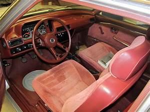 1981 Honda Accord Lx Hatchback 5 Speed   Super Nice  Rare