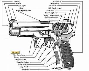 Gun Fm