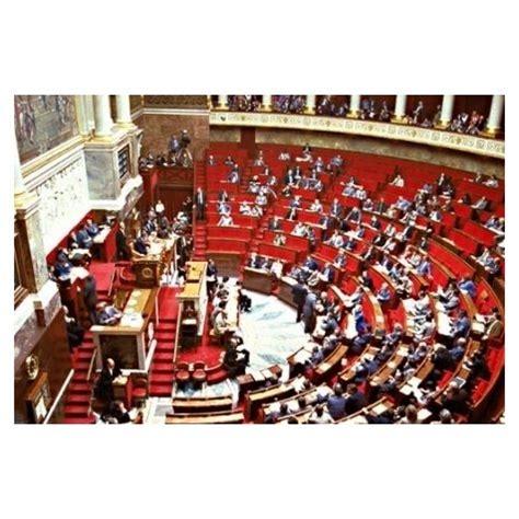 chambre d enregistrement l 39 ump trompe les français et transforme le parlement en