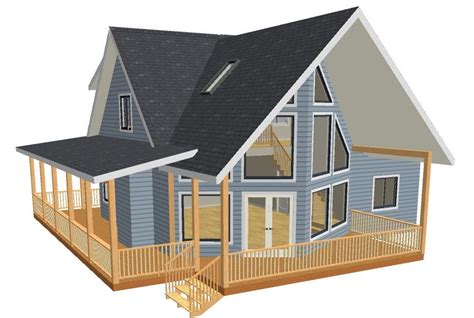 log cabin kits for sale small log cabins homes kits for sale