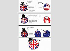 Canada had a rough childhood [xpost from rpolandball